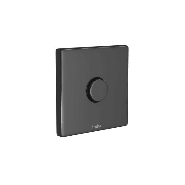 Kit Deca 4916 BL CONV. VALV. MAX. p/Plus No