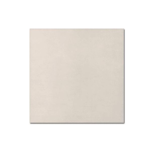 Porcelanato Elizabeth 84X84 Urban Off-White HD A M²