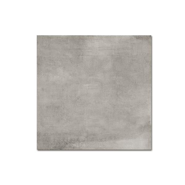 Porcelanato Elizabeth 84X84 Spazzolato Vecchio ACT A M²