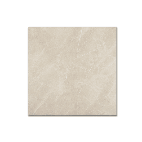 Porcelanato Elizabeth 84X84 Luxury HD A M²