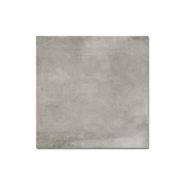 Porcelanato Elizabeth 84X84 Spazzolato Vecchio Hard A M²