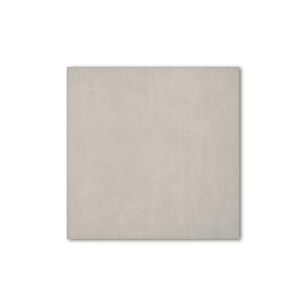 Porcelanato Elizabeth 84X84 Urban Soft A M²