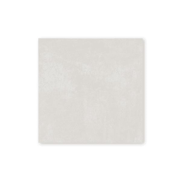 Gresalato Duragres 71X71 Alvorada Cinza Polido Extra M²