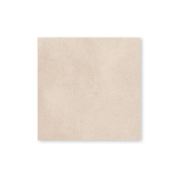 Gresalato Duragres 71X71 Copan Nude 71 IN Extra M²