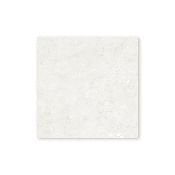 Porcelanato Duragres 70X70 Crema Marfil Polido Extra M²