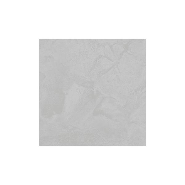 Porcelanato Duragres 70X70 Esplanada IN Extra M²