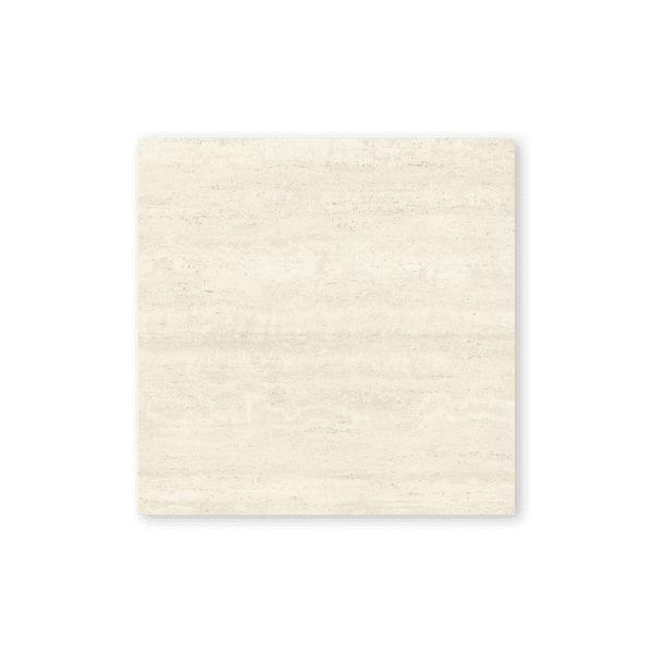 Porcelanato Duragres 70X70 Trevi Polido Extra M²