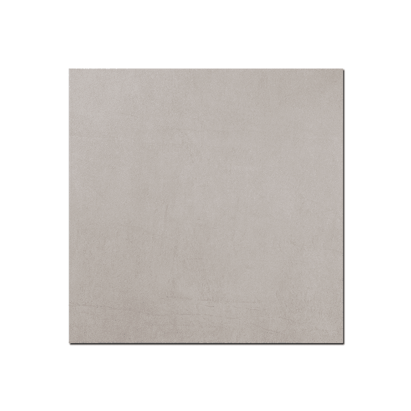 Porcelanato Portinari 87,7X87,7 York SGR POL A M²