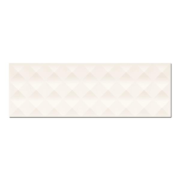 Azulejo Portinari 29,1X87,7 Quadra Prisma OFW MLX A M²