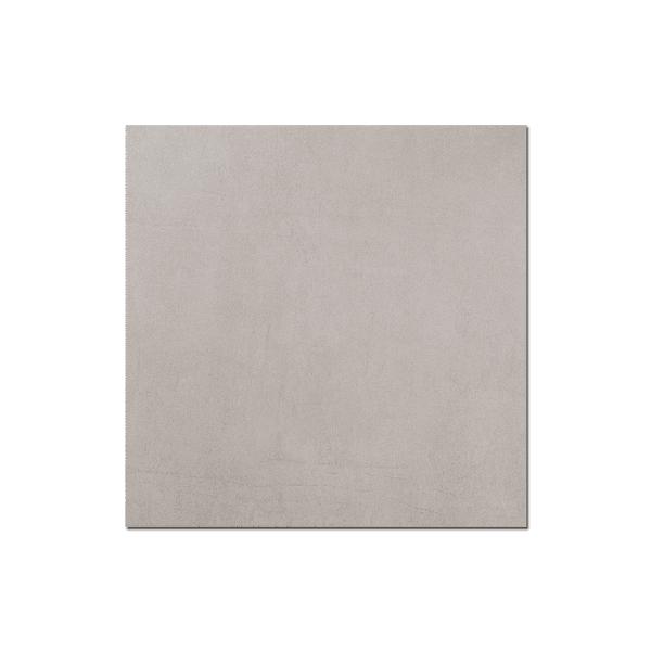 Porcelanato Portinari 87,7X87,7 York SGR ACT. A M²
