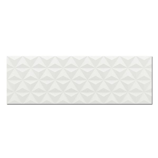 Azulejo Portinari 29,1X87,7 Diamante Matte A M²