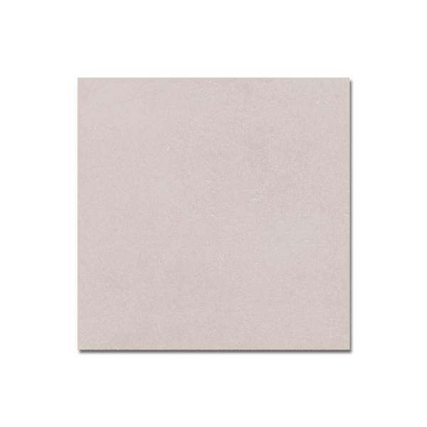 Porcelanato Portinari 60X60 Flat SGR A M²