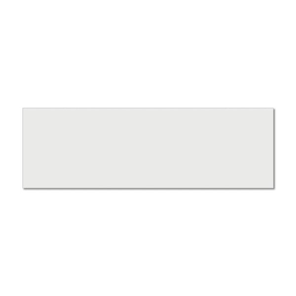 Revestimento Portinari 8,2X26 Decora WH MAT A M²