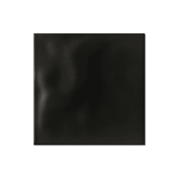 Azulejo Portinari 20,1X20,1 Rima BK LUX A M²