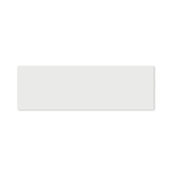 Revestimento Portinari 8,2X26 Decora WH Lux A M²