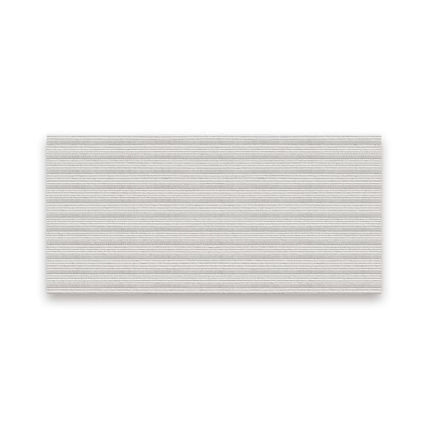 Azulejo Ceusa 43,2X91 Canutilho Natural Extra M²