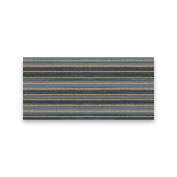 Azulejo Ceusa 43,2X91 Canutilho Ouro Extra M²