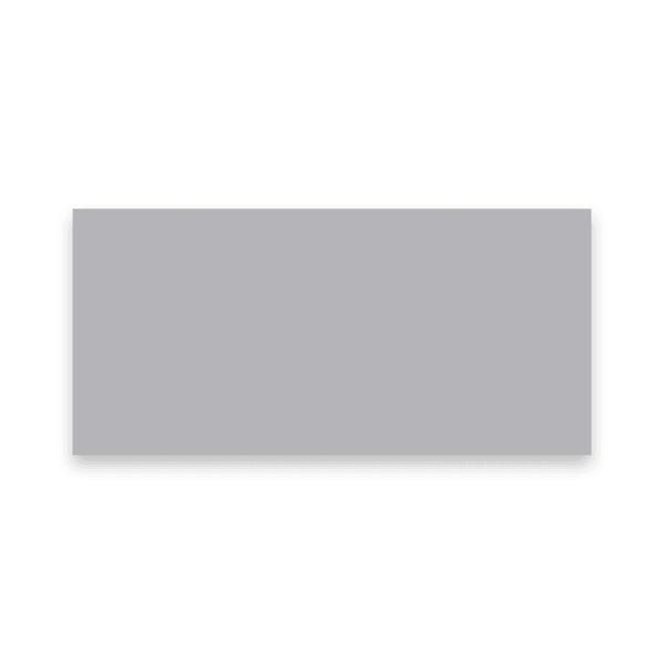 Azulejo Ceusa 43,2X91 Lancaster Extra M²