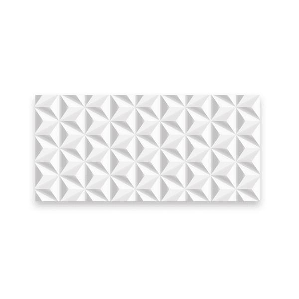 Azulejo Ceusa 43,2X91 Nuance Piramide Extra M²