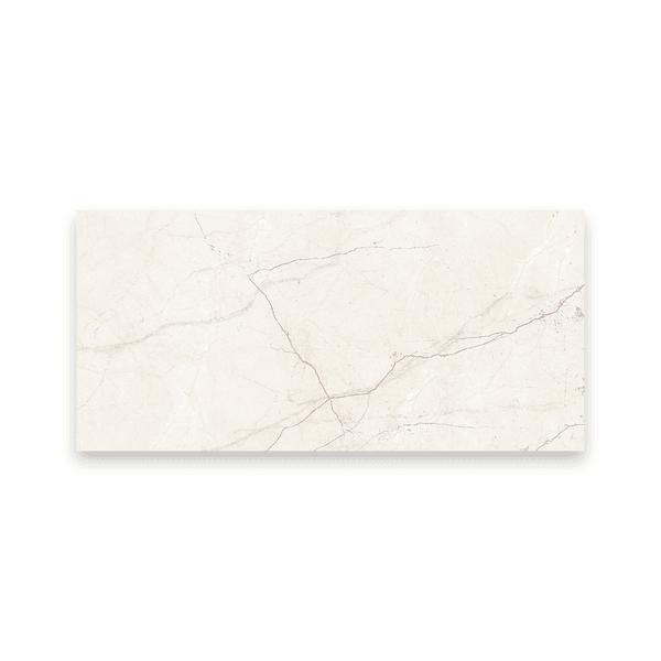 Azulejo Ceusa 43,2X91 Sofitel Brilhante Extra M²