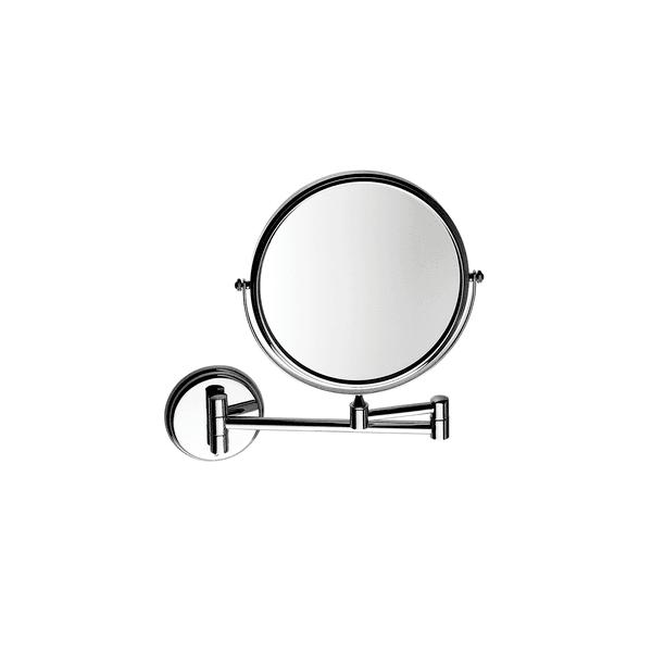Espelho de Parede 8
