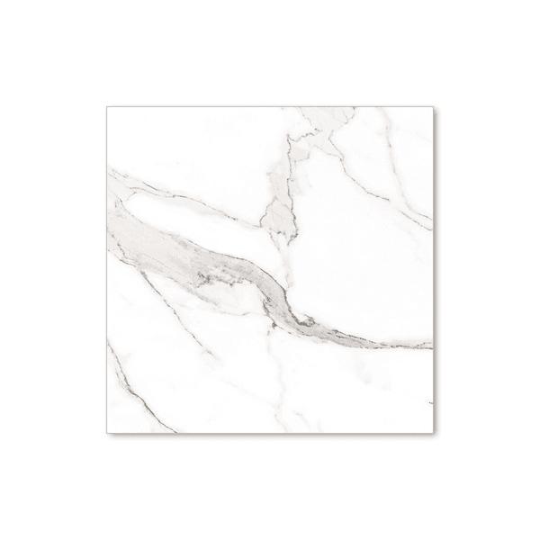 Porcelanato Ceusa 100X100 Remini Polido Extra M²