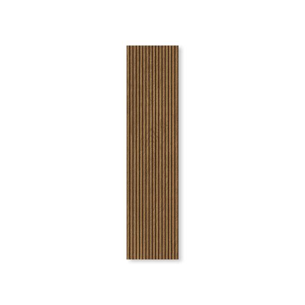 Porcelanato Ceusa 28,8X119 Frisado Liso Extra M²