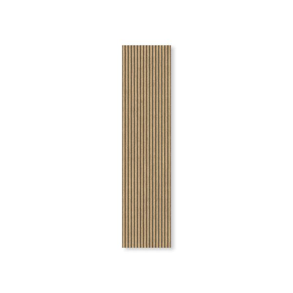 Porcelanato Ceusa 28,8X119 Frisado Extra M²
