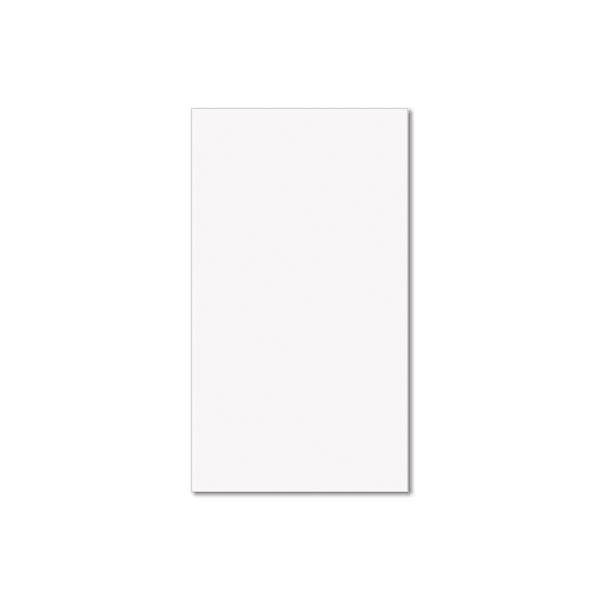 Azulejo Incesa 32X60 Artico Extra M²