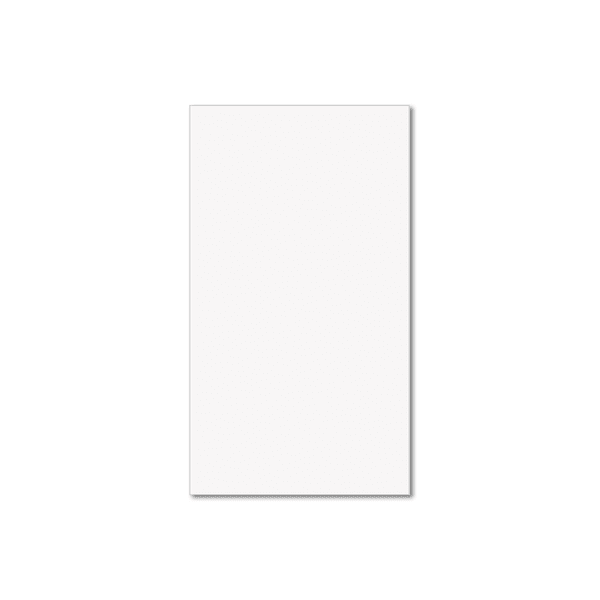 Azulejo Incesa 32X60 Artico Cetim Extra M²