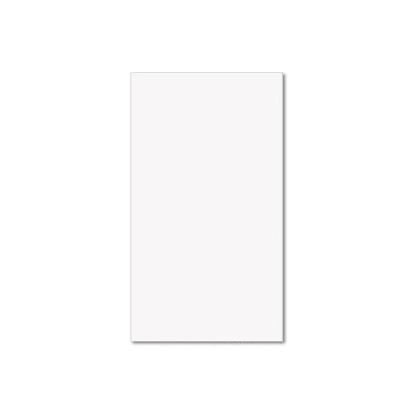 Azulejo Incesa 33X61 Polar Cetim Extra M²