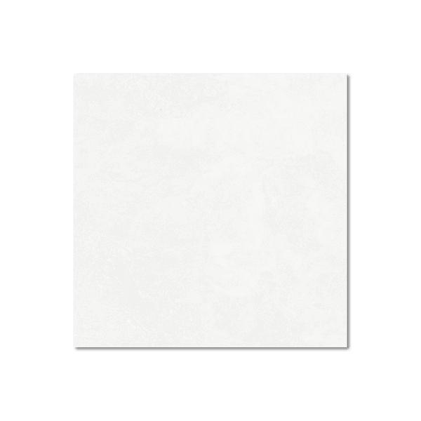 Piso Incesa 60X60 Chamonix Branco Extra M²