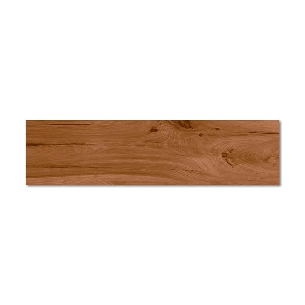 Porcelanato Incesa 26X106 Soft Wood Extra M²