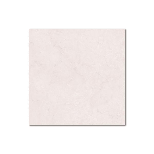 Porcelanato Incesa 60X60 Champagne Branco Cetim Extra M²