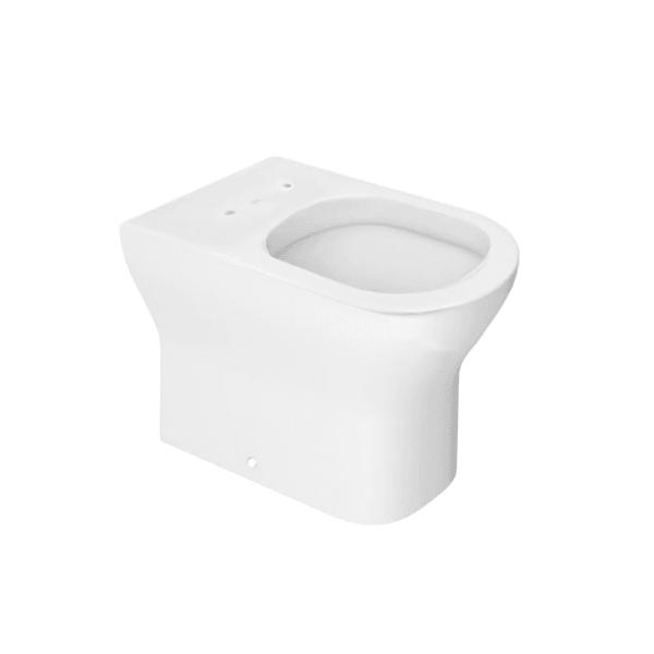 Bacia Convencional Axis Branco DECA P.47.17
