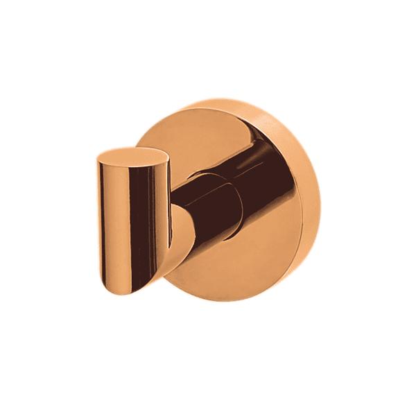 Cabide Loren Loft 2060 R 82 Rosê Gold