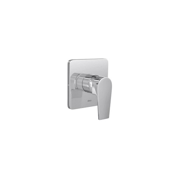 Acabamento Deca Para Monocomando Chuveiro - 4993.C26.CHU
