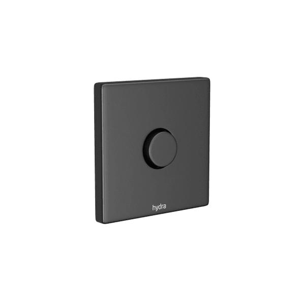 Kit conversor Deca Hydra Plus 4916.BL.PLS.MT Black Matte