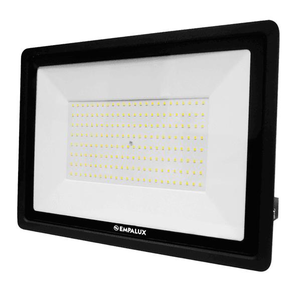 Refletor LED 150W Bivolt 5.500K RL31505