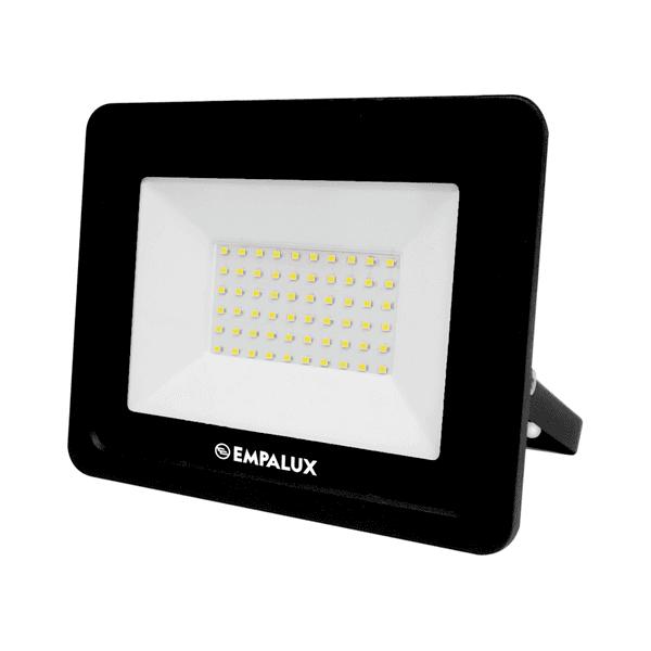 Refletor LED 50W Bivolt 5.500K RL35035