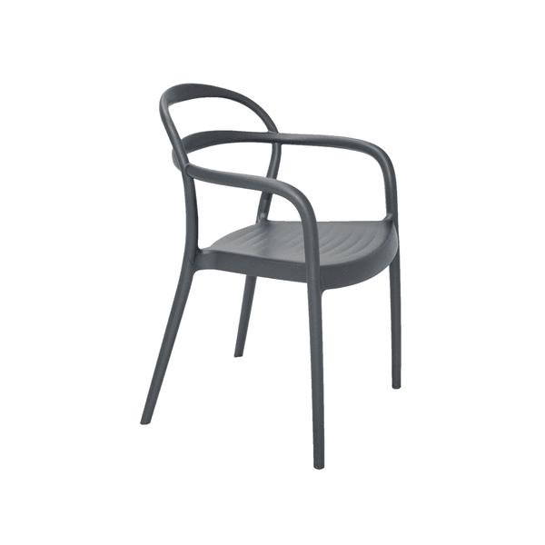 Cadeira Tramontina Sissi GT 92045/007