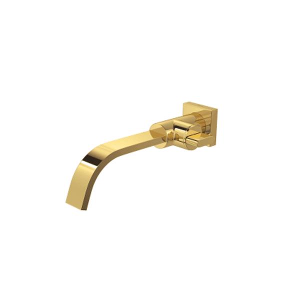 Torneira Deca P/ Lavatório 1178 Gold GL33