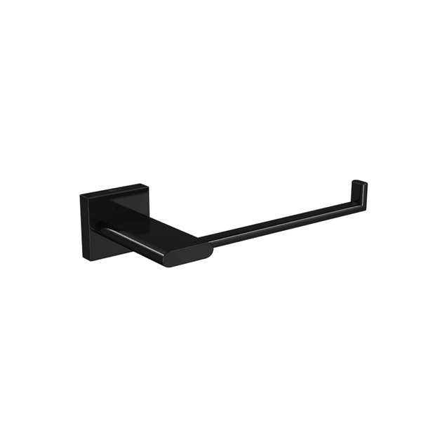 Papeleira Polo 2020 BL 33 NO Black Noir Deca