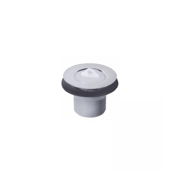 Válvula Perflex 1624 Tanque Plast/ Inox