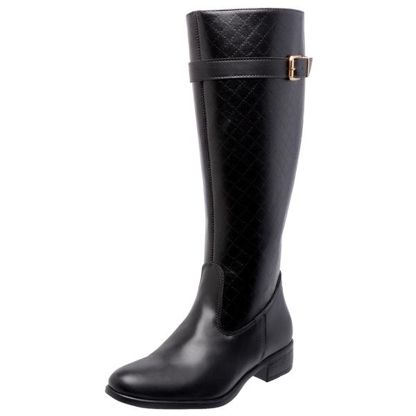 Bota Montaria Mega Boots 974 Preto