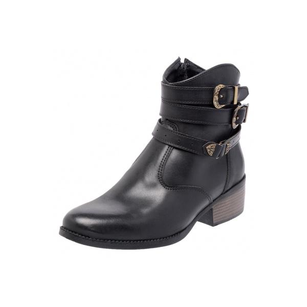 Bota Country Mega Boots