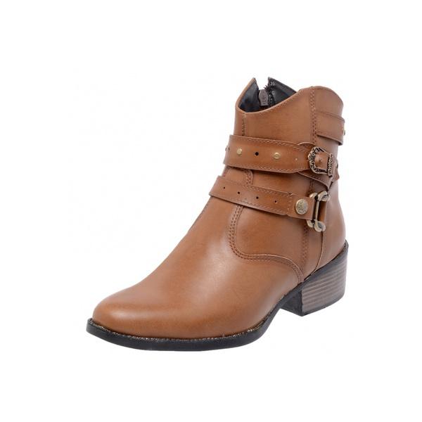 Bota Country Mega Boots 1325 Whisk