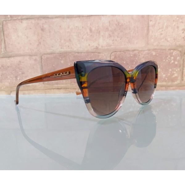 Oculos Evoke For You DS44 E01
