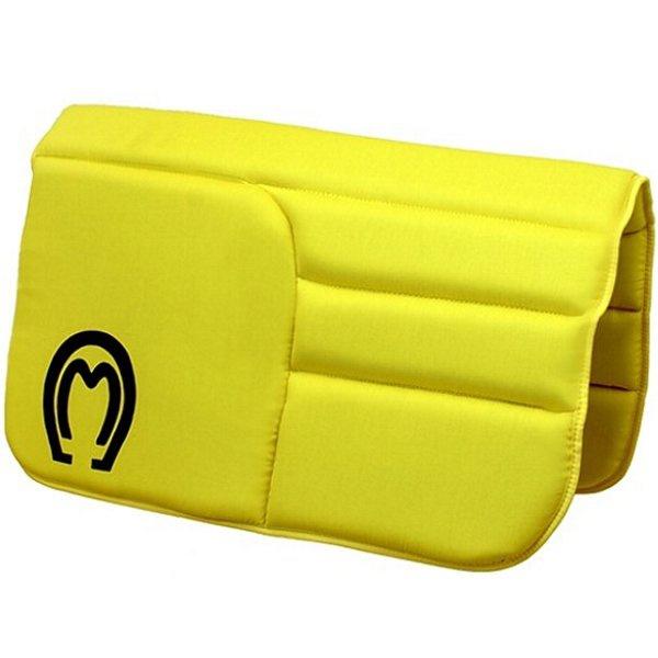 Manta Mangalarga (Amarela)