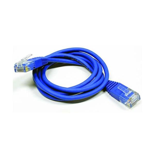 Patch cable cat-5e 11.0 m az
